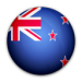 if_Flag_of_New_Zealand_96325