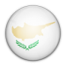 if_Flag_of_Cyprus_96245