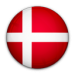 if_Flag_of_Denmark_96204