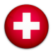 if_Flag_of_Switzerland_96240