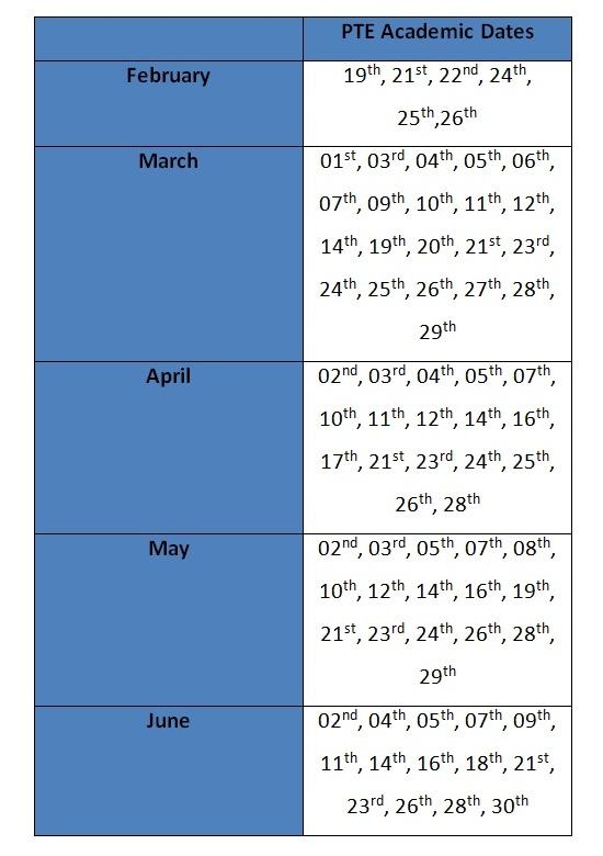 Check Available Dates | I-Studentz
