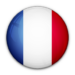 if_Flag_of_France_96147